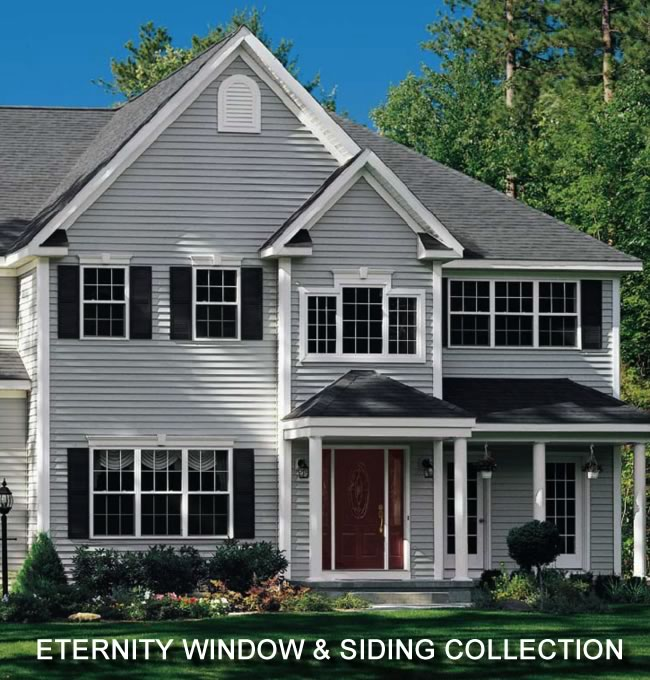 Virginia Home Remodeling Home Improvement Windows Doors Additions
